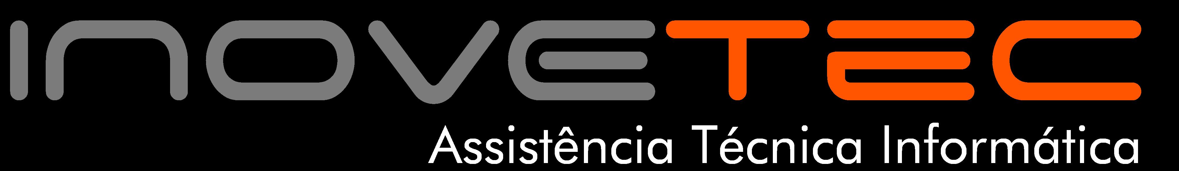 Inovetec - Assistência Informática